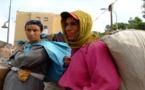 التهريب يدرّ على إسبانيا أكثر من 600 مليون أورو ويحرّم المغرب من الملايين