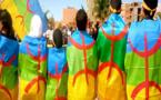 التنسيق الوطني الأمازيغي يتابع بقلق الوضع السياسي ومستجدات الراهن بالمغرب