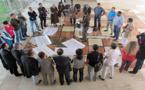 """جمعية الباحثات والباحثين ب """"إركام"""" تستنكر حملة الاستنطاق والترهيب"""