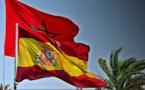الجالية المغربية بمايوركا الاسبانية في موعد مع لقاء تواصلي  مع الأمين العام لمجلس الجالية