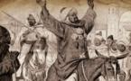 صفحات تاريخية.. عن أحداث غزوة بوحمارة للريف