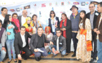 مهرجان اصورا السينمائي في نسخته الاولى يتوخى جعل الحسيمة قبلة للمبدعين لعرض اعمالهم السنمائية