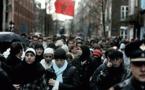 المغاربة أكثر الجنسيات الأجنبية بهولندا