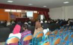 """جمعية """"عروي 24"""" في يوم دراسي حول تحديات وأفاق الإعـلام الإلـكتروني بالعروي"""
