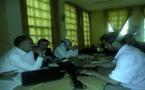 بأكاديمية الجهة الشرقية لقاء جهوي  حول القراءة بالتعليم الابتدائي