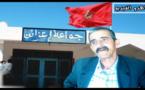"""سابقة.. معتقل سياسي سابق ورجل تعليم يحكي عن """"فساد"""" جماعة اعزانا"""