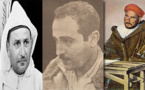 صفية الجزائري: الخطابي لم يحمل مسؤولية أحداث 58/59 لمحمد الخامس