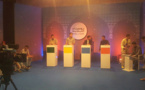 """الزميل عبد الوهاب بنعلي يشرف على برنامج """"توسنا ن الدين"""" الذي ستبثّه القناة الأمازيغية في رمضان"""