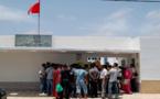 التحقيق مع تلميذين غشّا في إختبارات الباكالوريا وعمالة الناظور لم تضغط على النيابة لتسليمها المحاضر