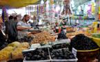 الجالية الريفية بإسبانيا تستعد لشهر رمضان