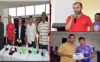 جمعية عثمان تعلن عن إنطلاق أضخم دوري لكرة القدم خلال شهر رمضان بالناظور