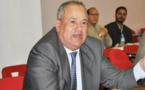 الكتابة الإقليمية للإتحاد الإشتراكي للقوات الشعبية تخرج عن صمتها وتنفي خبر إستقالة محمد أبرشان