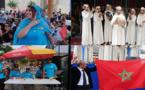 قنصلية المغرب بتاراغونا تسدل الستار على دورتها الثقافية الثانية الهادفة إلى ترسيخ الإندماج لدى الجالية