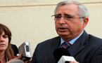 حاكم مليلية المحتلة: لا نقاش بخصوص سيادة إسبانيا على سبتة ومليلية