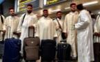 المغرب يرسل أئمة إلى هولندا لإحياء الشعائر الدينية خلال رمضان