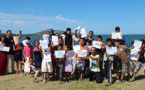 """مركز """"بركة"""" يحيي اليوم العالمي لمناهضة تشغيل الأطفال بالناظور"""
