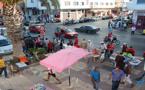إشتباكات وملاسنات ونرفزة تؤثث مشهد رمضان بمدينة الناظور خلال يومه الأول