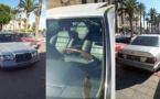 لص غبي.. اعتقال شخص سرق سيارة بحي أولاد ابراهيم وباعها لصديقه بالناظور