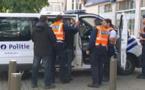 ضبط 320 كلغ من الكوكايين واعتقال مغربي معروف في آنتويربن