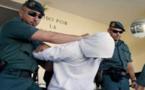 محاكمة مغربي بإسبانيا كشف عبر الفايسبوك عن عزمه الإلتحاق بداعش