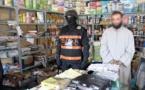 التاجر المتورط في بيع المواد الغذائية الفاسدة ببني بوعياش كان يسخر العائدات في تمويل تنظيم داعش