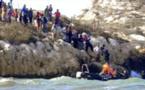 مافيا الهجرة السرية بالناظور والدريوش تنقل نشاطها لسواحل الحسيمة