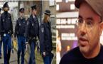 أنباء عن توالي إعتقالات جديدة في ملف عائلة سعيد شعو بهولندا