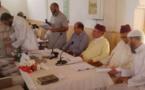 اتحاد المراكز الاسلامية والثقافية بعمالة خيرونة ينظم المسابقة السنوية الرابعة في القرآن الكريم
