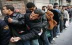 2.2 مليار يورو تحويلات المهاجرين المغاربة إلى بلادهم خلال 5 شهور