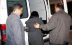 إعتقال مترشحة لإختبارات الباكالوريا للإشتباه في تورطها في تسريب أسئلة الإمتحان بالحسيمة