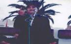 الفنان الحسيمي امحند القمراوي يُكرّم ضمن كبار فناني ومسرحي وموسيقي المغرب في ليلة الرواد بالرباط