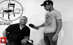 """حوليش : وفاة أزواغ مفاجئة وأحكيم """"بغات تولي وزيرة وسفيرة"""" ومركز السرطان بالناظور حلمي"""
