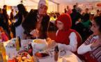 ناظوري مقيم بأسلو يتحدث عن أجواء رمضان لدى مغاربة النرويج