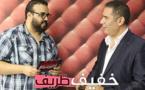 """جمال بنعلي: لا أحد قام بقيادة سيارة بدون """"بيرمي"""" ويحيى يحيى جمع وطوا مع السياسة"""