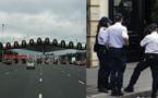 """تحذير!! رجال درك """"وهميون"""" يستهدفون المسافرين على الطريق السيار بجنوب فرنسا"""
