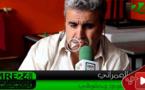الحقوقي سعيد العمراني: المغرب ينظر إلى الجالية على أنها بقرة حلوب تدّر 57 مليار درهم سنويا
