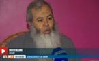 """مثير..الشيخ """"العلمي"""" إبن الريف يتلقى قرار طرده من بلجيكا بسبب خطابه المتطرف"""