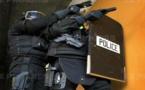 بلجيكا تعتقل مغربيا من معتقلي غوانتانامو بتهمة التجنيد لصالح داعش