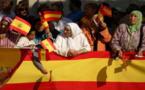 قانون تحديد فترة العودة يثير استياء مهاجرين مغاربة في اسبانيا