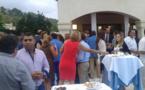 القنصلية المغربية بجزيرة مايوركا تحتفل بعيد العرش المجيد