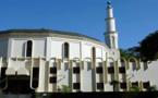 الأعمال المعادية للإسلام ارتفعت بنسبة 94 في المئة في بلجيكا