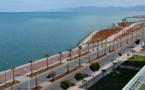 مشروع تهيئة بحيرة مارشيكا بالناظور سيعزز القدرة التنافسية والجاذبية الإقتصادية للمنطقة