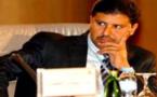 """حامي الدين يتهم """"البام"""" بتسخير اموال المخدرات في الانتخابات بالريف"""
