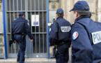 الشرطة الفرنسية تعتقل مغربيا هاجم إبنته بمقلات كانت تحوي زيتا مغليا