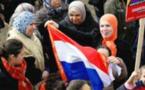 هولندا تتجه إلى أزمة دبلوماسية مع المغرب بشأن اتفاقية الضمان الاجتماعي