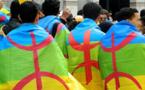 دراسة أمريكية : أمازيغ المغرب ليسوا إنفصاليين عكس أمازيغ الجزائر