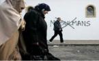 الجالية المغربية الأكثر تعرضا لجرائم الكراهية بإسبانيا