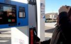 إرتفاع سعر الغازوال.. والبنزين ينخفض ابتداء من اليوم الأربعاء