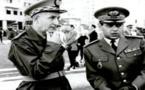 مبارك: الاستقلاليون قالوا للحسن الثاني إن ثوار الريف يحرضهم الأمير لإحياء جمهورية الريف