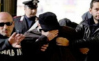 الشرطة الألمانية تعتقل مغربيا يحضر على القتال ضد بشار الأسد